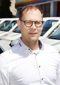 Lars Waldhecker