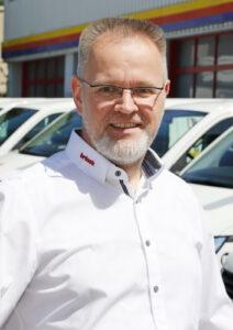 Stefan Schütz